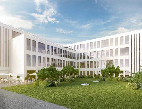 Swiss MediCenter